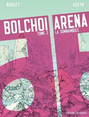 bolchoi-arena-t2-la-somnambule-delcourt