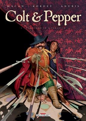colt-et-pepper-t1-pandemonium-a-paragusa-delcourt