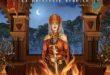 constance-antioche-princesse-rebelle-vol2-delcourt