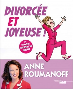 divorcee-et-joyeuse-comment-survivre-au-divorce-cherche-midi