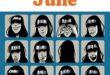hey-June-bd-delcourt