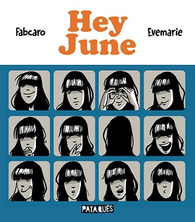 hey-June-bd-delcourt