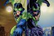 l-autre-terre-t1-comics-delcourt