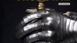 la-grande-encyclopédie-de-l-histoire-rouge-or-nathan