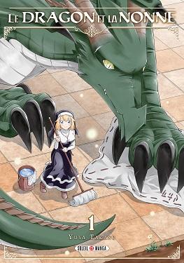 le-dragon-et-la-nonne-volume1-soleil