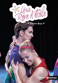 lena-reve-d-etoile-t10-derniere-danse-nathan