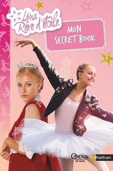 lena-reve-etoile-mon-secret-book-nathan