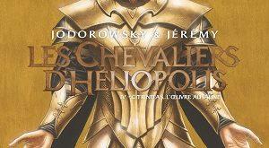 les-chevaliers-d-heliopolis-t4-citrinitas-l-oeuvre-du-jaune-glenat