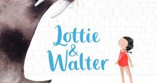 lottie-walter-kaleidoscope-ecole-des-loisirs