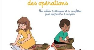 mon-cahier-montessori-des-operations-nathan