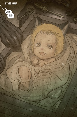 monstress-T4-l-elue-delcourt-extrait