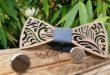 noeud-papillon-bois-personnalisable-arbrobijoux