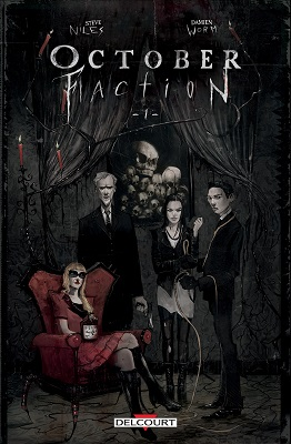 october-faction-T1-delcourt