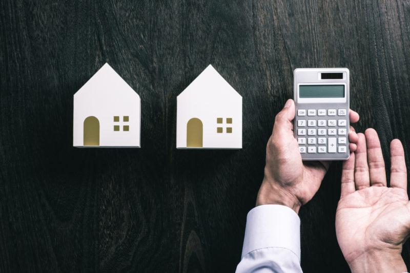 picture-immobilier-estimation-savoir-faut-bien
