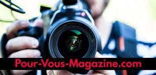 pour-vous-magazine.com