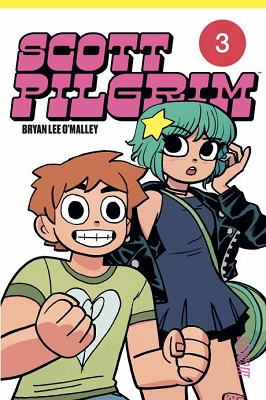 scott-pilgrim-t3-hi-comics