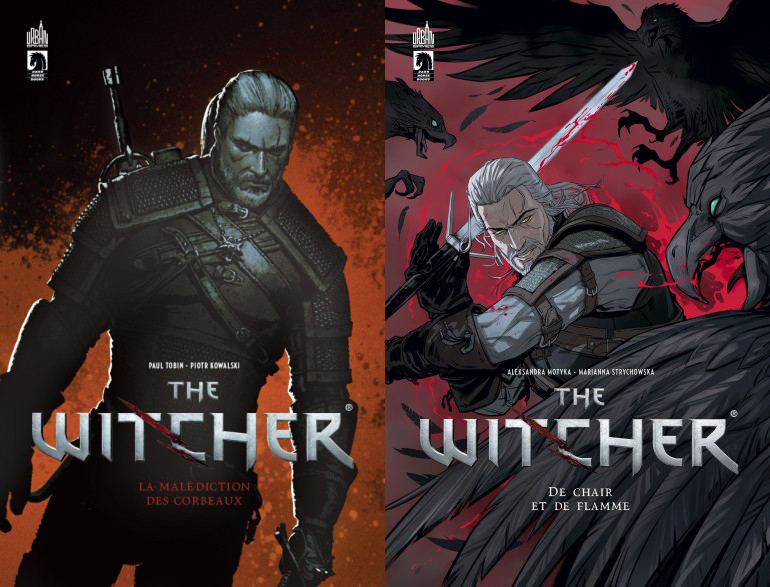 the-witcher-T1-T2