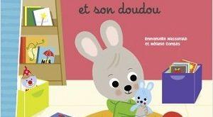 timote-et-son-doudou-grund