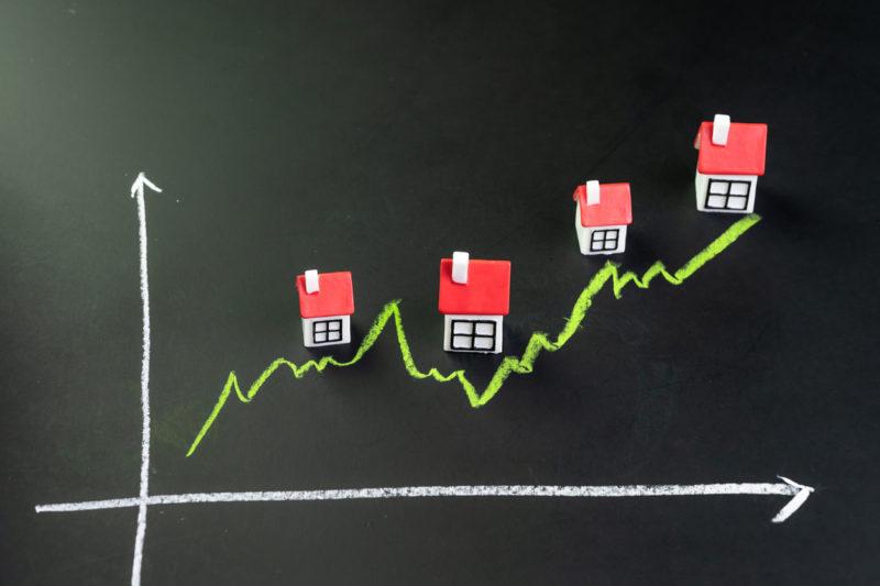 visuel-immobilier-estimation-savoir-faut-bien