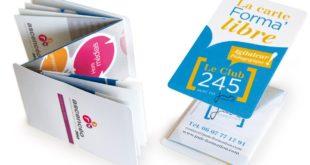 z-card-imprime