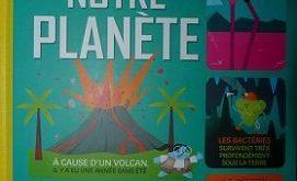 100-infos-insolites-sur-notre-planete-usborne