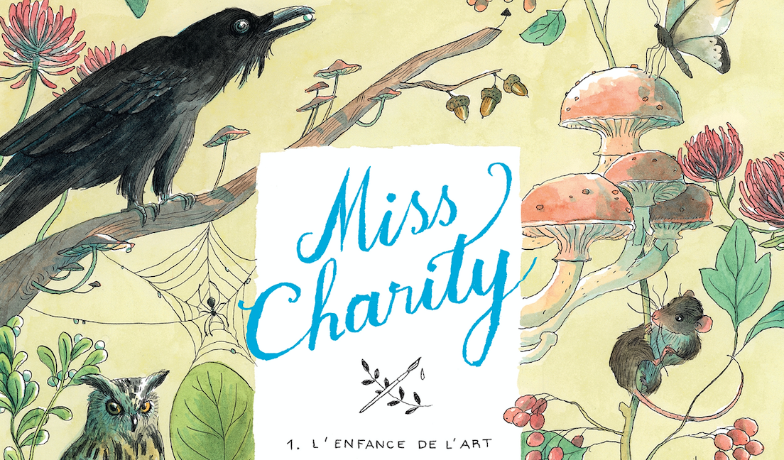 header-miss-charity
