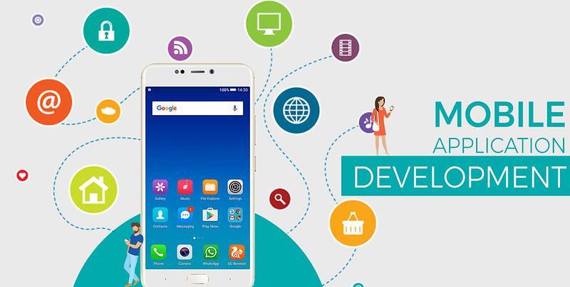 Comment monétiser votre application mobile