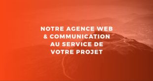 Dupplex-Site-internet-graphisme-design-auvergne-clermont-ledupplex