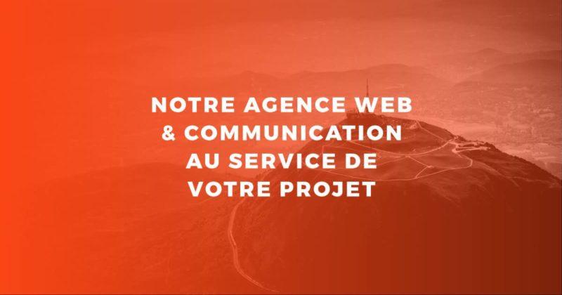 Dupplex-Site-internet-graphisme-design-auvergne-clermont-ledupplex