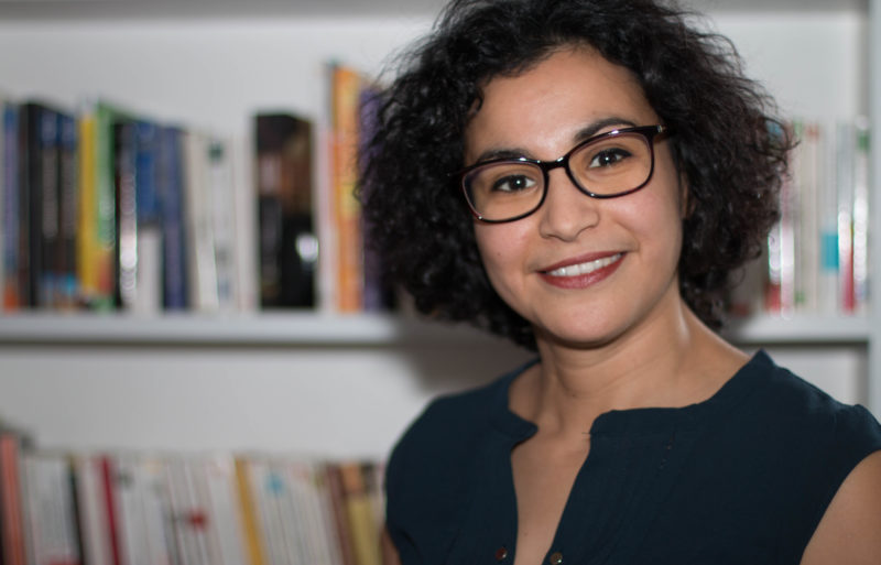 Esther Allier , votre cabinet Hypnose à Strasbourg