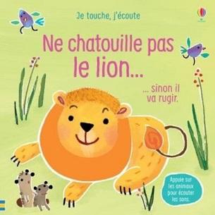 Ne-chatouille-pas-le-lion-usborne