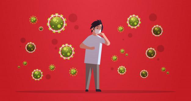 Plague Inc. Le jeu mobile en tête des téléchargements sur l'AppStor