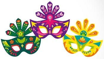creabul-box-fevrier-2020-masques-carnaval
