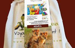 envoyajeux-box-kenya-pochette