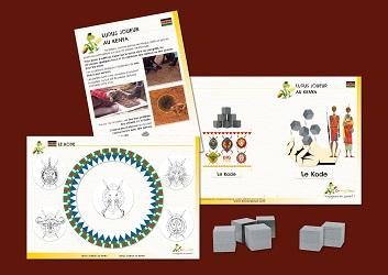 envoyajeux-box-kenya-pochette-jeu-adresse-kode