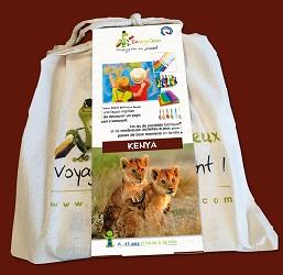 envoyajeux-box-kenya-pochette-jeu-activites