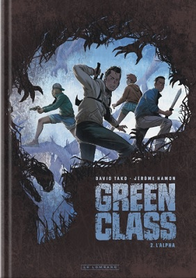 green-class-t2-alpha-le-lombard-couv