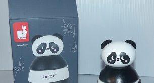 janod-culbuto-panda-jeu