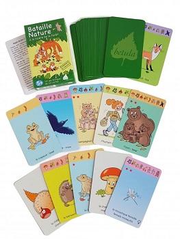 jeu-bataille-nature-foret-betula-cartes