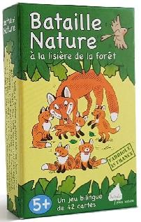 jeu-bataille-nature-foret-betula