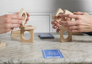 jeu-staka-duel-helvetiq-wilson-jeux