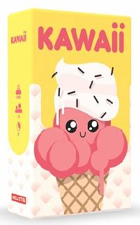 kawaii-jeu-cartes-helvetiq-wilson-jeux