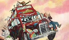 la-route-de-l-acide-route-premiers-hippies-nouveau-monde-graphic