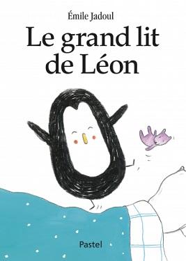 le-grand-lit-de-léon-ecole-des-loisirs
