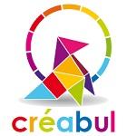 logo-creabul