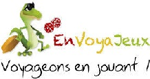 logo-envoyajeux