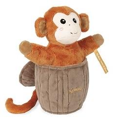 marionnette-cache-cache-jack-le-singe-kachoo-kaloo