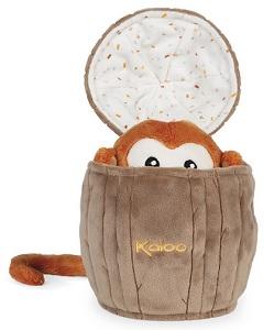 marionnette-cache-cache-jack-singe-kachoo-kaloo