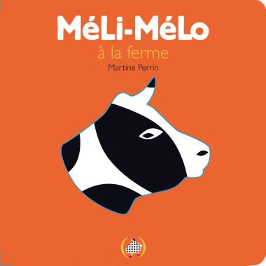 Méli-Mélo à la ferme