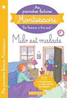 milo-est-malade-mes-premieres-lectures-montessori-larousse